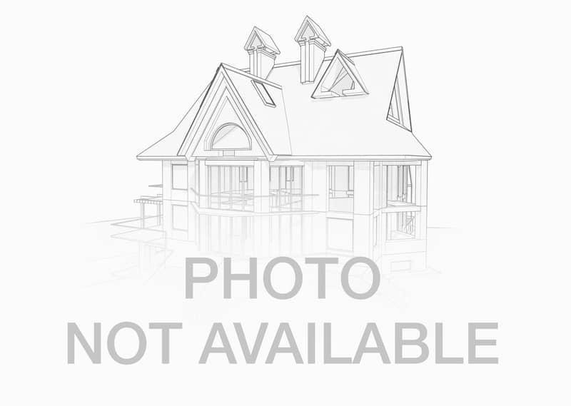 248 Dela Gaye Point Beaufort Sc 29902 Mls Id 376986